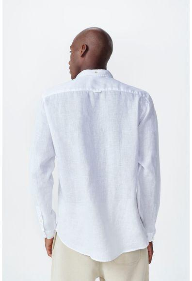 Camisa-linho-100--manga-longaBC2