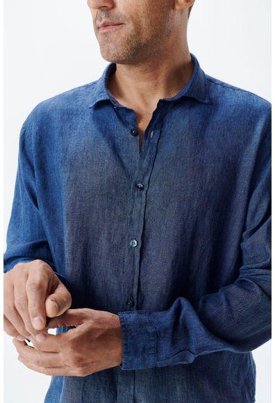 Camisa-linho-100--manga-longaMH1