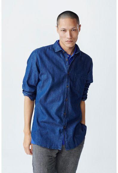 Camisa-social-jeans-manga-longaMH1