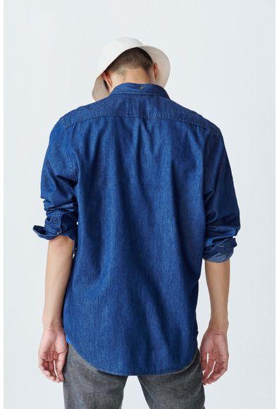Camisa-social-jeans-manga-longaMH2