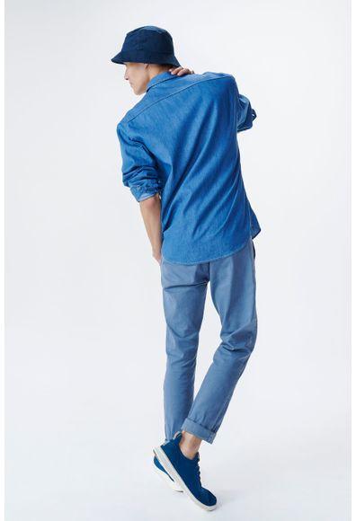 Camisa-social-jeans-manga-longaAZ2