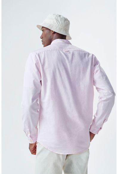 Camisa-oxford-wash-manga-longaRS2