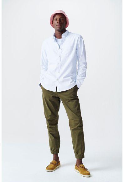 Camisa-oxford-wash-manga-longaBC1