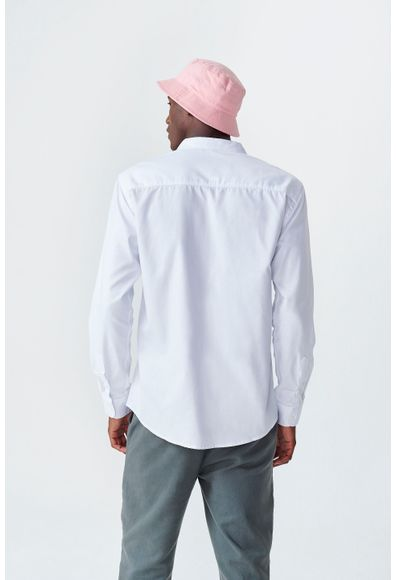 Camisa-oxford-wash-manga-longaBC2