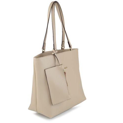 BOLSA-SHOPPING-BAG-CLASSICCK2
