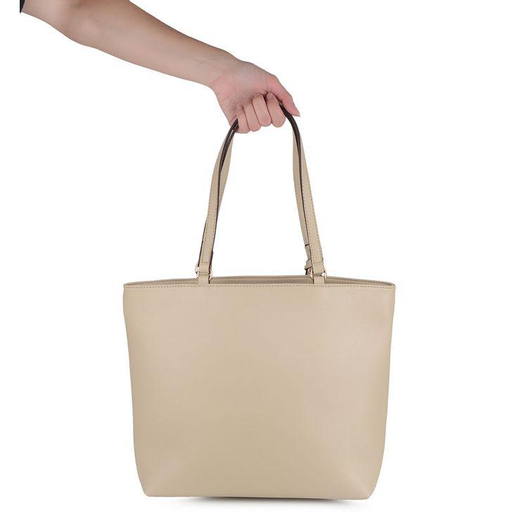 BOLSA-SHOPPING-BAG-CLASSICCK3