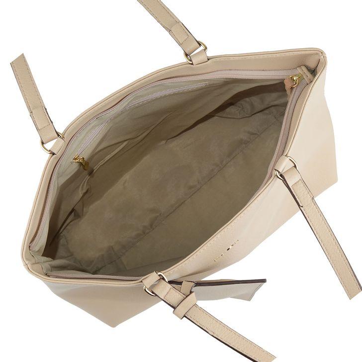 BOLSA-SHOPPING-BAG-CLASSICCK4