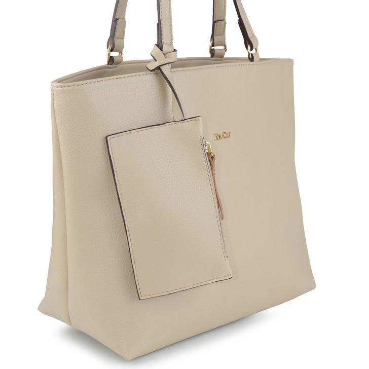 BOLSA-SHOPPING-BAG-CLASSICCK5