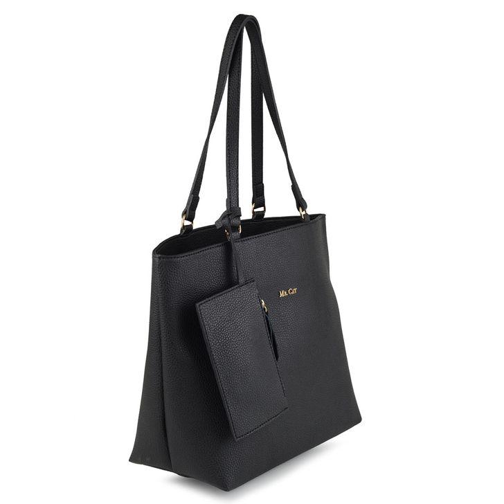 BOLSA-SHOPPING-BAG-CLASSICPT2