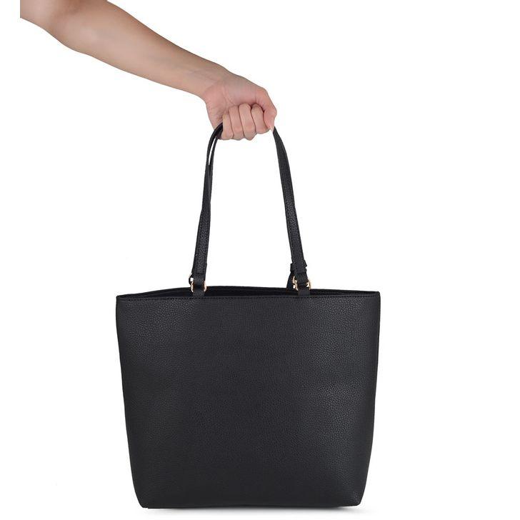 BOLSA-SHOPPING-BAG-CLASSICPT3