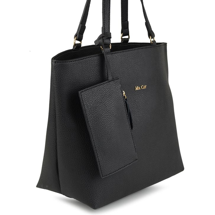 BOLSA-SHOPPING-BAG-CLASSICPT5