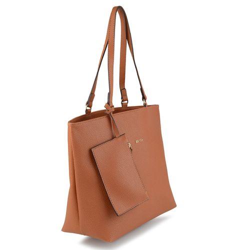 BOLSA-SHOPPING-BAG-CLASSICTE2