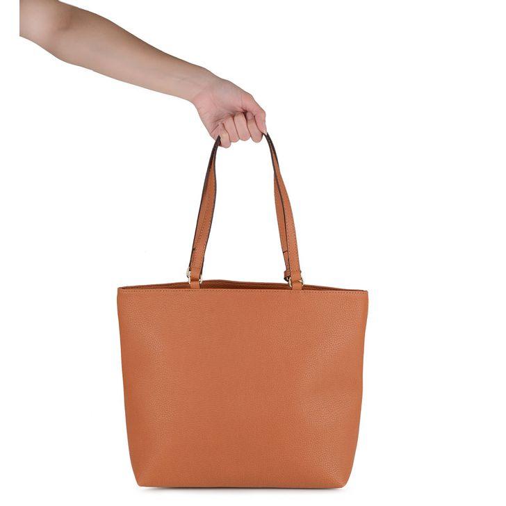 BOLSA-SHOPPING-BAG-CLASSICTE3