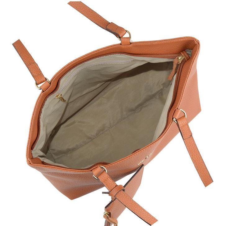 BOLSA-SHOPPING-BAG-CLASSICTE4