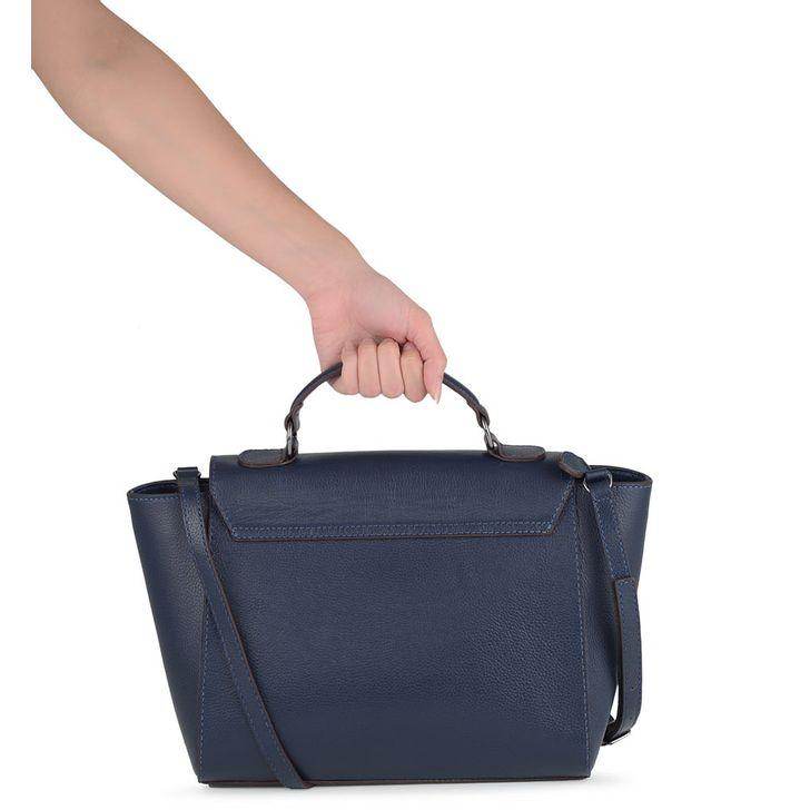 BOLSA-SHOULDER-BAG-COURO-CLASSICAMH3